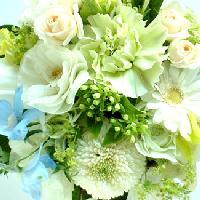 Flower3.jpeg