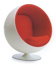 ball chair.jpg