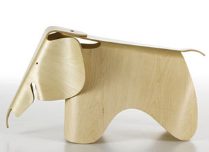 eames_plywood_elephant2.jpg