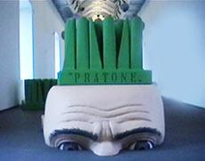 pratone_head.jpg