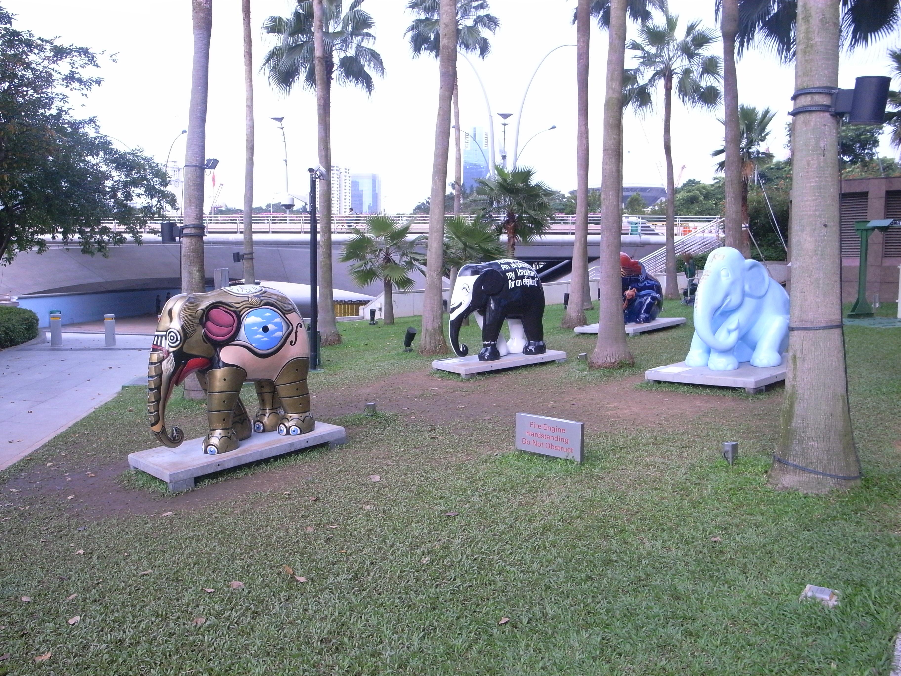 http://www.nasu.ne.jp/MT3/cgi-bin/mt/2011-12-27_09.10.00.JPG