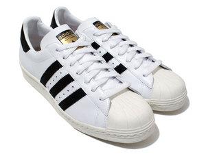 adidas_ss_80s.jpg